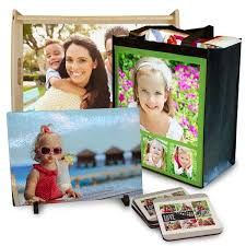 photo album online personalized photo gifts online custom gifts winkflash