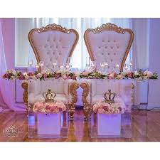 baby shower chairs royal baby shower photography mrblaiselambre throne chairs by