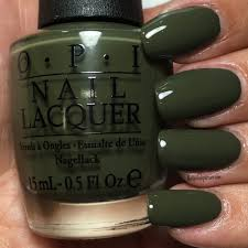 opi fall winter 2016 washington d c collection review