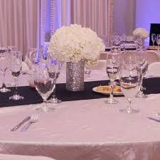 Halls For Rent In Los Angeles Atlantis Banquet Hall 44 Photos U0026 16 Reviews Venues U0026 Event
