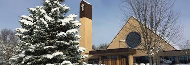st maria goretti catholic parish madison wi