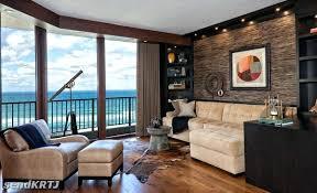 how to interior design your home house wall decor goalvanise com