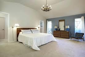 floor lights for bedroom floor lights for bedroom top bedroom ls floor lights for bedroom
