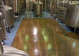 17 best images about epoxy floor maryland on plants