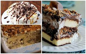 50 Recipes That Call For Candy Inspiration U0026 Ideas For Leftover