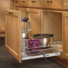 davidson kitchen cabinet door organizer rev a shelf 5wb dmkit door mount kit for kitchen cabinet pull out wire baskets cookware organizers or waste containers