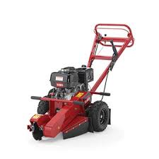 stump grinder 13 hp rental the home depot