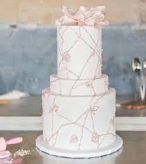 north texas wedding cake artist creme de la creme cake company