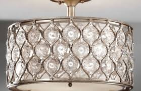 Fan Light Covers Ceiling Light Covers Image Of Bedroom Ceiling Light Covers