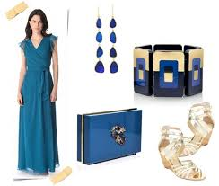 dress for the wedding wedding guest attire what to wear to a wedding part 3