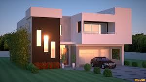 the danube modern homes international swfl home builder sunset 1