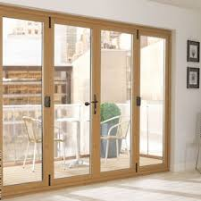 Install French Doors Exterior - lowes french doors exterior istranka net