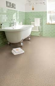 33 best bathroom flooring images on pinterest bathroom ideas
