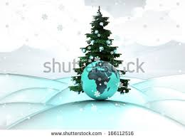 african christmas decorations stock images royalty free images