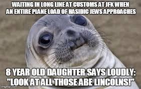 Hasidic Jew Meme - happened last week couldn t help but laugh imgflip