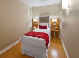 300 Square Feet Room by Hotel Rooms In Toronto Accommodations The Strathcona Hotel
