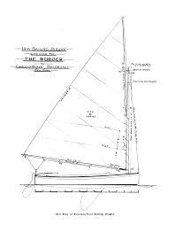 pt 1 32 u201cthe dinghy centre of the continent u201d canada u0027s small