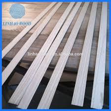 Wood Slats by Decorative Wood Slats Decorative Wood Slats Suppliers And