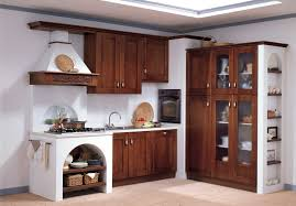 Kitchen Design 2013 by Kitchen Designs 35 Stylish Modular Kitchen Designs Black White