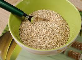 comment cuisiner le quinoa recettes comment cuisiner le quinoa recettes nutrition