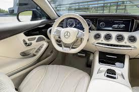 koenigsegg regera wallpaper iphone download cars interior 4k wallpaper mojmalnews com