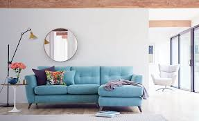 how to pick a couch how to choose a sofa for your style the lounge co bright