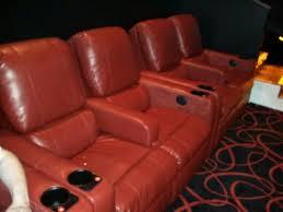 Amc Reclining Seats Amc Coon Rapids 16 In Coon Rapids Mn Cinema Treasures
