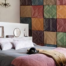 Schlafzimmer Design Tapeten Best Designer Tapeten Schlafzimmer Kinderzimmer Ideas House