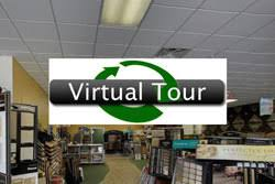 carpet store laminate flooring carpet smart wilmington nc