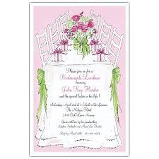 brunch invite wording 27 wedding shower brunch invitation wording vizio wedding