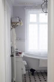 cottage bathroom ideas 842 best bathroom images on pinterest room home and bathroom ideas