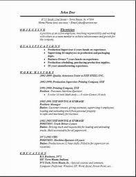 electrician resume example apprentice electrician resume template