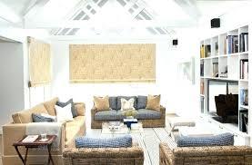 ideas for decorating bedroom modern decor bedroom ideas look medium size of coastal house