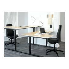 target laptops black friday desk design corner desk target officemax black glass corner desk