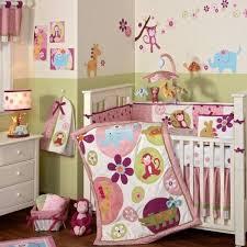 Zig Zag Crib Bedding Set Custom Bedding Sets Zig Zag Nursery Crib Sheets Sweet Cradle