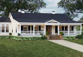 Nice Triple Wide Mobile Homes Home Exterior Pinterest Nice - New mobile home designs