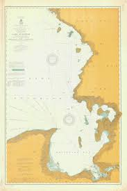 Wisconsin Lake Maps by Best 25 Lake Superior Map Ideas Only On Pinterest Great Lakes