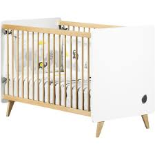 chambre bebe complete pas cher images for chambre bebe complete moins cher hot0shopdiscountbuy gq