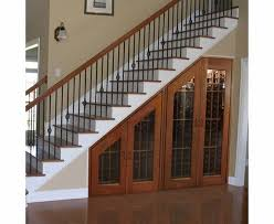 31 best under the stairs images on pinterest spaces