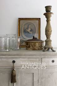 french vintage home decor french country decor on a budget vintage images clothes home