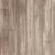 your floor and decor mystic oak water resistant laminate condos and house