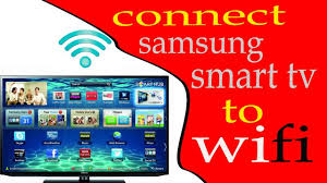 android phone wont connect to wifi how to connect samsung smart tv to wifi direct samsung smart tv