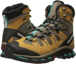 womens quest boots best 25 hiking boots fashion ideas on hiking boots