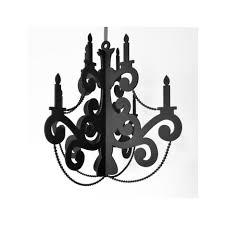 chandelier chandelier for wedding reception inexpensive
