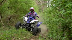 2014 yamaha raptor 700r in depth review