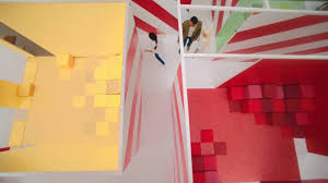 change to perfect colour change to jotun paints youtube