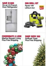 home depot appliance deals black friday lowe u0027s black friday 2012 lowe u0027s sales ads offers up to 1 300