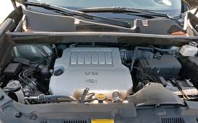 case study toyota hybrid synergy drive 2011 toyota highlander reviews and rating motor trend