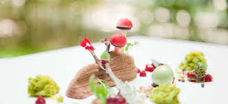 cuisine facil berlin s michelin starred restaurants for 2014 wheretraveler