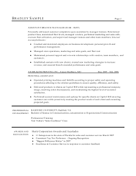 Resume Examples For Cosmetologist Sample Fashion Resume Resume Cv Cover Letter
